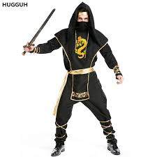Quality Halloween Costumes Cheap Warrior Costume Men Aliexpress Alibaba Group