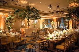 Best Wedding Venues In Houston Traditional Church Ceremony Forest Inspired Reception In Houston