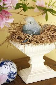 easter decorations on sale 200 best easter tablescapes vignettes crafts images on