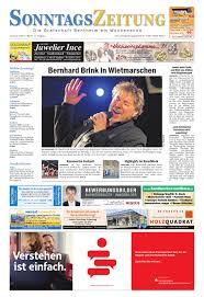 Schlafzimmerm El Zurbr Gen Sonntagszeitung 17 01 2016 By Sonntagszeitung Issuu