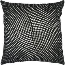 Polka Dot Decorative Pillows You ll Love