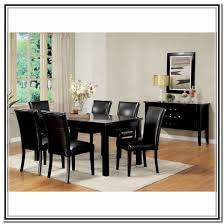Granite Top Dining Table Dining Room Furniture Granite Top Dining Table Dining Room Furniture Home Design Ideas