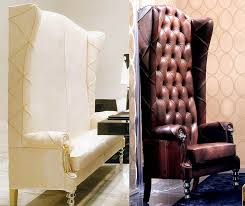 high back sofas living room furniture high back sofas and chairs luxury interior design small living