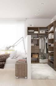 Ikea Amenagement Dressing 3d by 25 Best Ideas About Deco Tete De Lit On Pinterest Tete De Lit