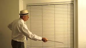 Inside Mount Window Treatments - how to measure for blinds diy inside mount blinds measurements