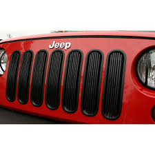 american flag jeep grill jeep grille inserts u0026 accesories by rugged ridge