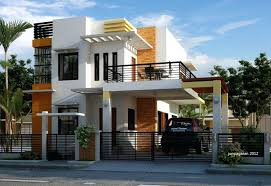 home design modern country contemporary home design modern country homes designs art home plans