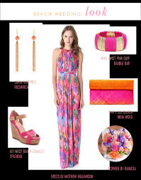 beachy dresses for a wedding guest dresses for wedding guests pictures ideas guide to buying