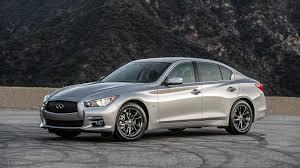 westside lexus loaner car infiniti of bellevue is a infiniti dealer selling new and used