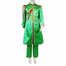 Beatles Halloween Costumes Cheap 1970s Halloween Costumes Aliexpress