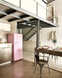 Home Design Furniture Pantip 5 Men U0027s Bachelor Pad Decor Ideas For A Modern Look Bachelor Pad