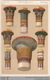 turkish design antique prints from owen jones the grammar of
