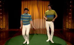 Ferrell Halloween Costumes Tight Pants Jimmy Fallon Costume Diy Guides Cosplay U0026 Halloween