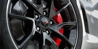 corvette zo6 rims 2018 corvette z06 supercar luxury car chevrolet