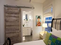 several types of sliding barn door bathroom privacy mybktouch com