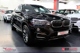 lexus service center sheikh zayed road contact number bmw x6 xdrive 50i experience 2016 the elite cars for brand new