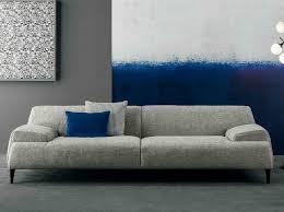 marque italienne canapé canapé italien design idées pour le salon par les top marques