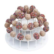 cake pop stands cake pop stands lollipop stands cake pop holder cake pop display