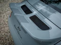 sla je spaarvarken stuk en koop een 911 sport classic autoblog nl