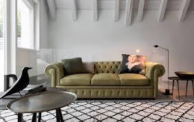 Classy  Sofa Chicago Inspiration Design Of Sofa Chicago Navy - Italian furniture chicago