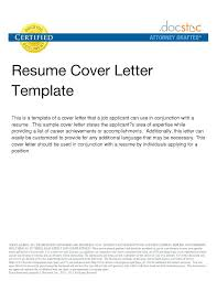 cover letter resume format best examples ideas on for template