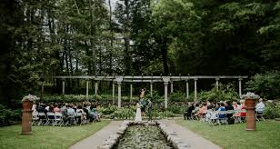 Affordable Wedding Venues In Ma Renting The Codman Estate Historic New England