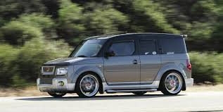 2014 Honda Element Element Transportation Pinterest Honda Element Honda And Cars