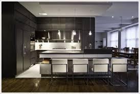 fascinating 30 large kitchen interior design decoration of best