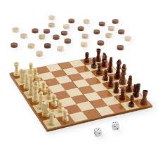 Chess Table And Chairs Chess Sets Pieces U0026 Boards Toys