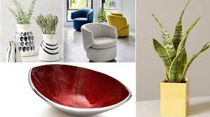 home decor pieces 7 decor pieces to give your home an instant style upgrade realtor com