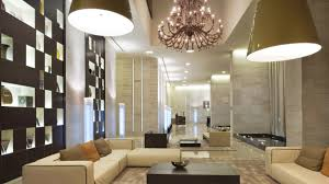 italian interior designs