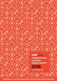ilds 2016 by mondiale publishing issuu