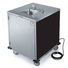 Choose Portable Kitchen Sink  Saving Tips For Portable Kitchen - Portable kitchen sinks