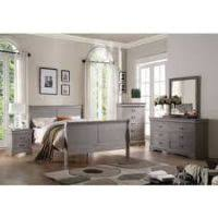 Deals On Bedroom Furniture by Deals On Bedroom Sets Insurserviceonline Com