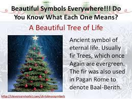 symbolism of st nicholas story