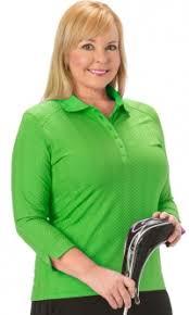 women u0027s plus size apparel plus size golf apparel