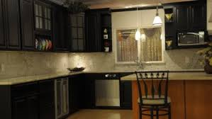 kitchen cabinets bay area discount kitchen cabinets bay area sf elclerigo com