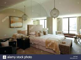 Hanging Light For Bedroom Hanging Lights In Bedroom Bedroom Light Ideas Hanging Bedroom