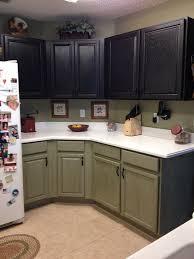 Olive Green Kitchen Cabinets 56 Best Kitchen Islands Images On Pinterest Kitchen Islands