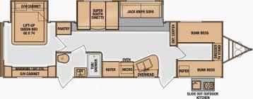 Shadow Cruiser Floor Plans Celltuck Dev