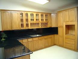 wholesale kitchen cabinets maryland kitchen cabinets in maryland custom kitchen cabinets and unique