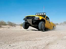 prerunner ranger 2wd 191 best gm prerunner images on pinterest trophy truck offroad