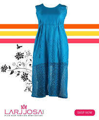 plus size dresses for women online india larjjosa u2013 larjjosa