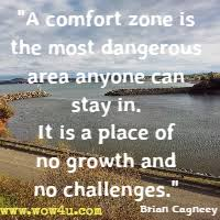 Of Challenge Challenge Quotes Inspirational Words Of Wisdom