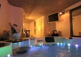 hotel chambre avec rhone alpes charmant chambre avec privatif rhone alpes ravizh com con