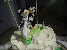 elvis cake topper edible cake decorations birds elvis wedding topper for your