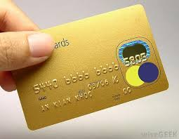 reloadable gift cards for small business 36 best prepaid cards banking images on credit cards