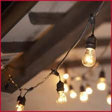 outdoor globe lights suppliers inviting custom length cords