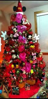 mickey mouse ornaments crafts