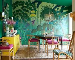 best 25 best dining room colors ideas on pinterest dining room